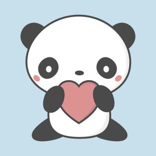 Chibi panda free.