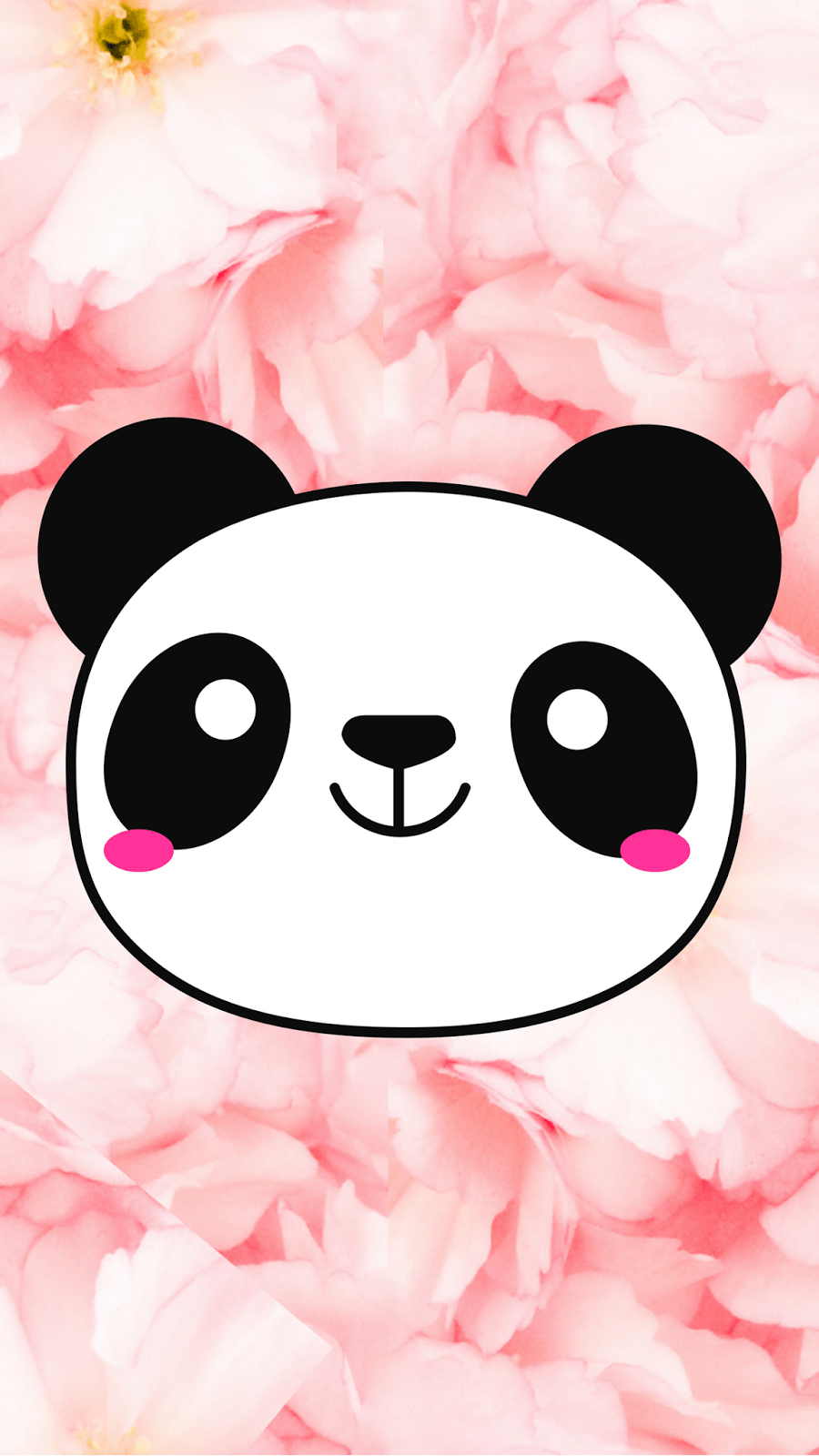 Cool panda wallpapers.