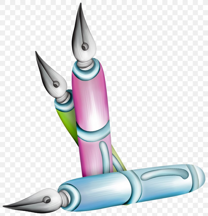 Pen Drawing Paint Clip Art, PNG,