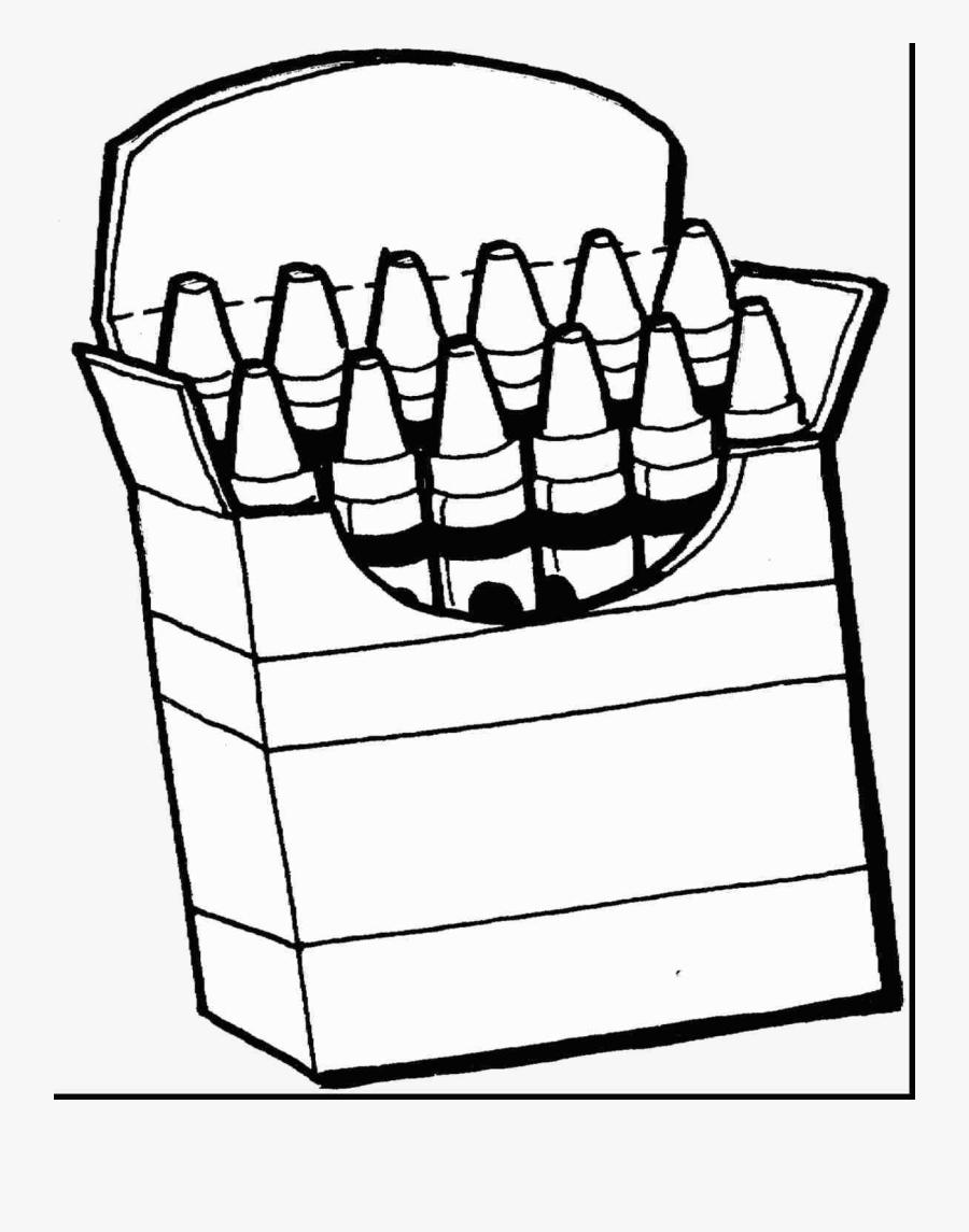 Gray crayon coloring.