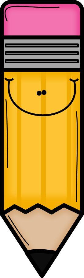Free melonheadz pencil.