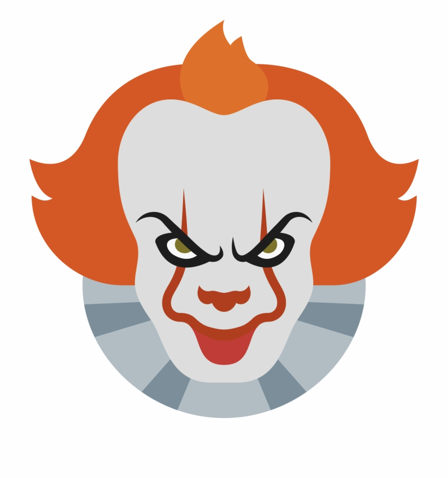 Free pennywise the.