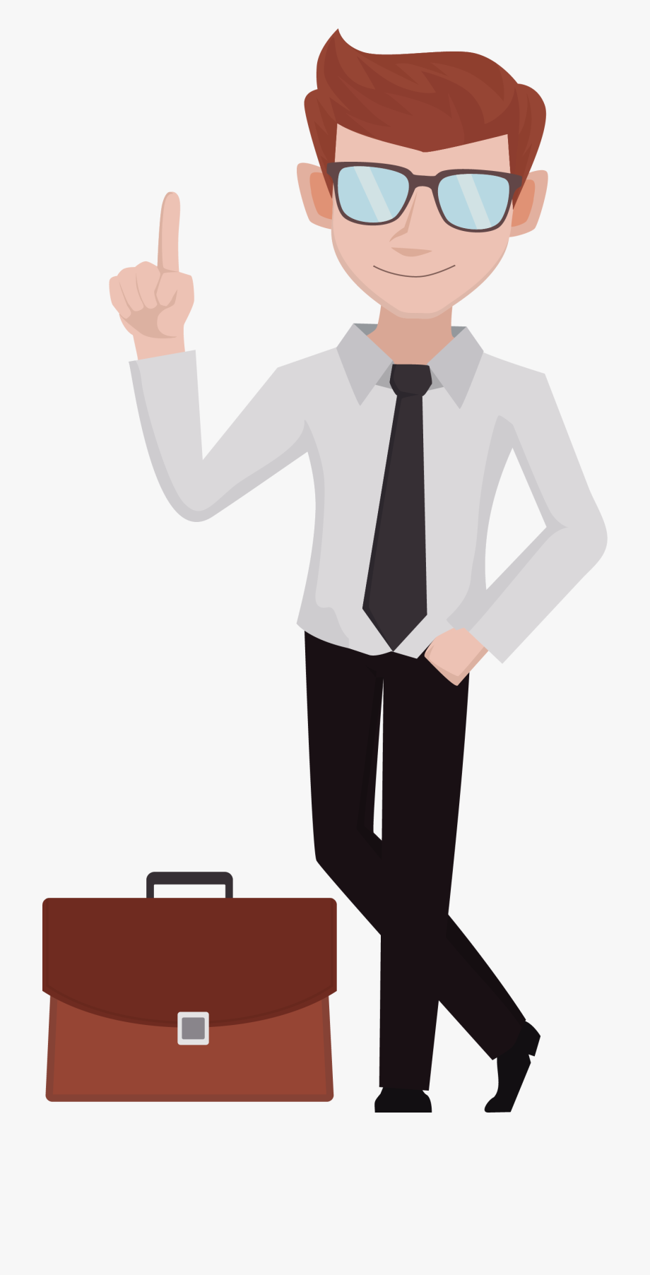 Clipart Png Person