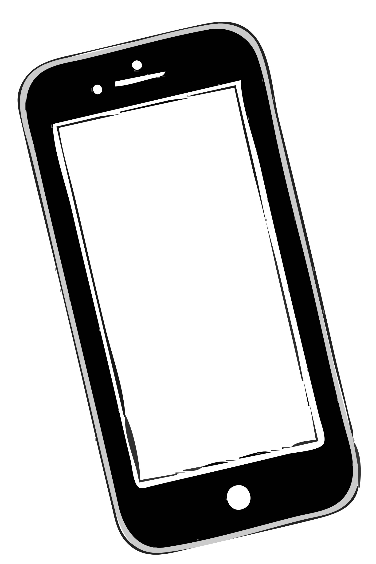 Phone clipart phone.