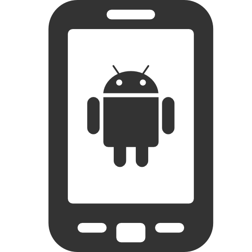 Free android cliparts.