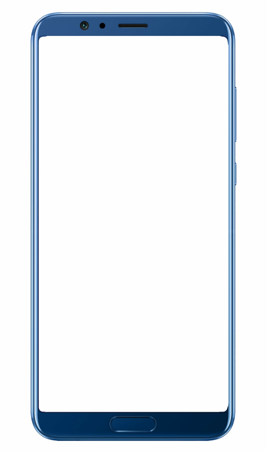 Mobile png clipart.