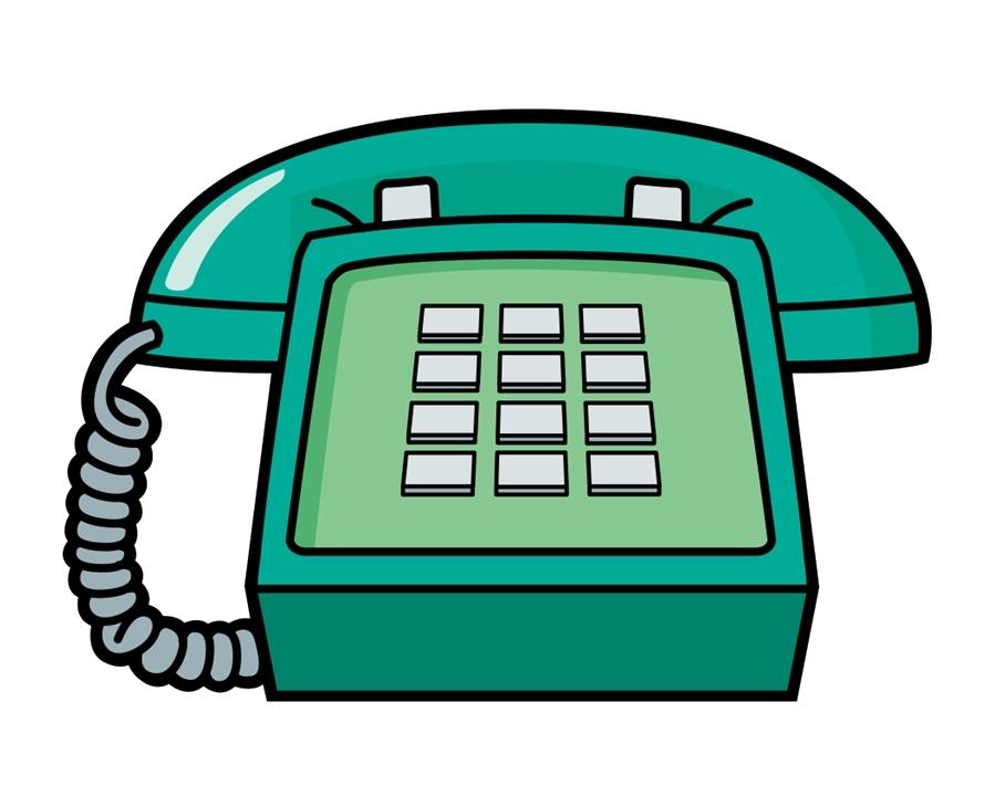 Download phone telephone.
