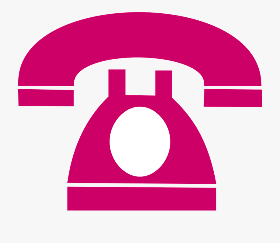 Telephone dial plate.