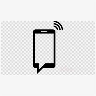 Download mobile white.