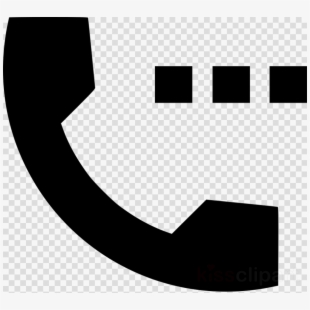 Telephone clipart small.
