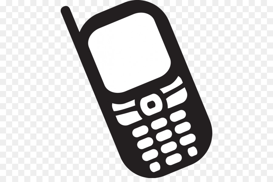 Free phone clipart.