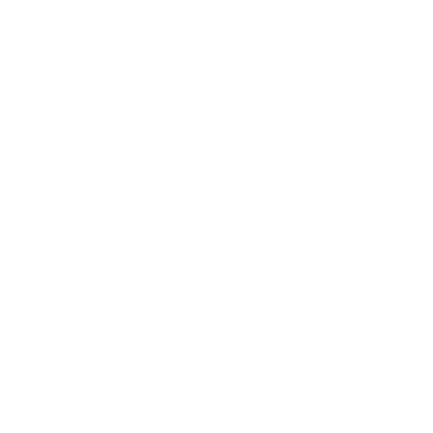 White Phone Icon Png
