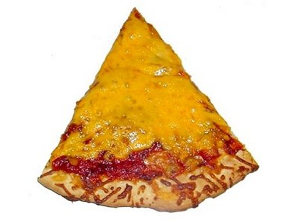 Cheese pizza cheese.