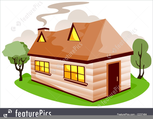 plan clipart house