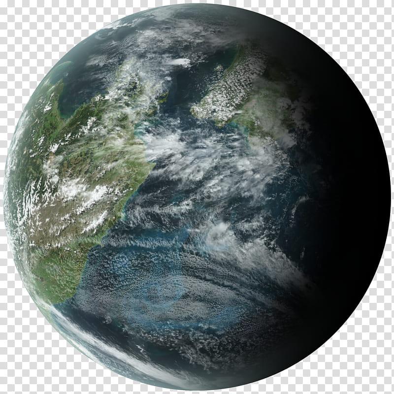 Planet texture planet.