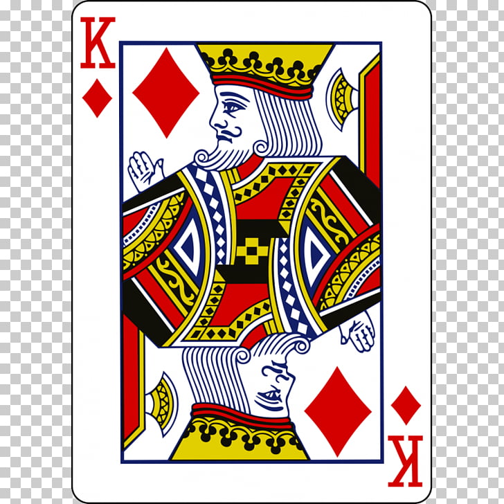 Playing card King Jack Card game , king PNG clipart
