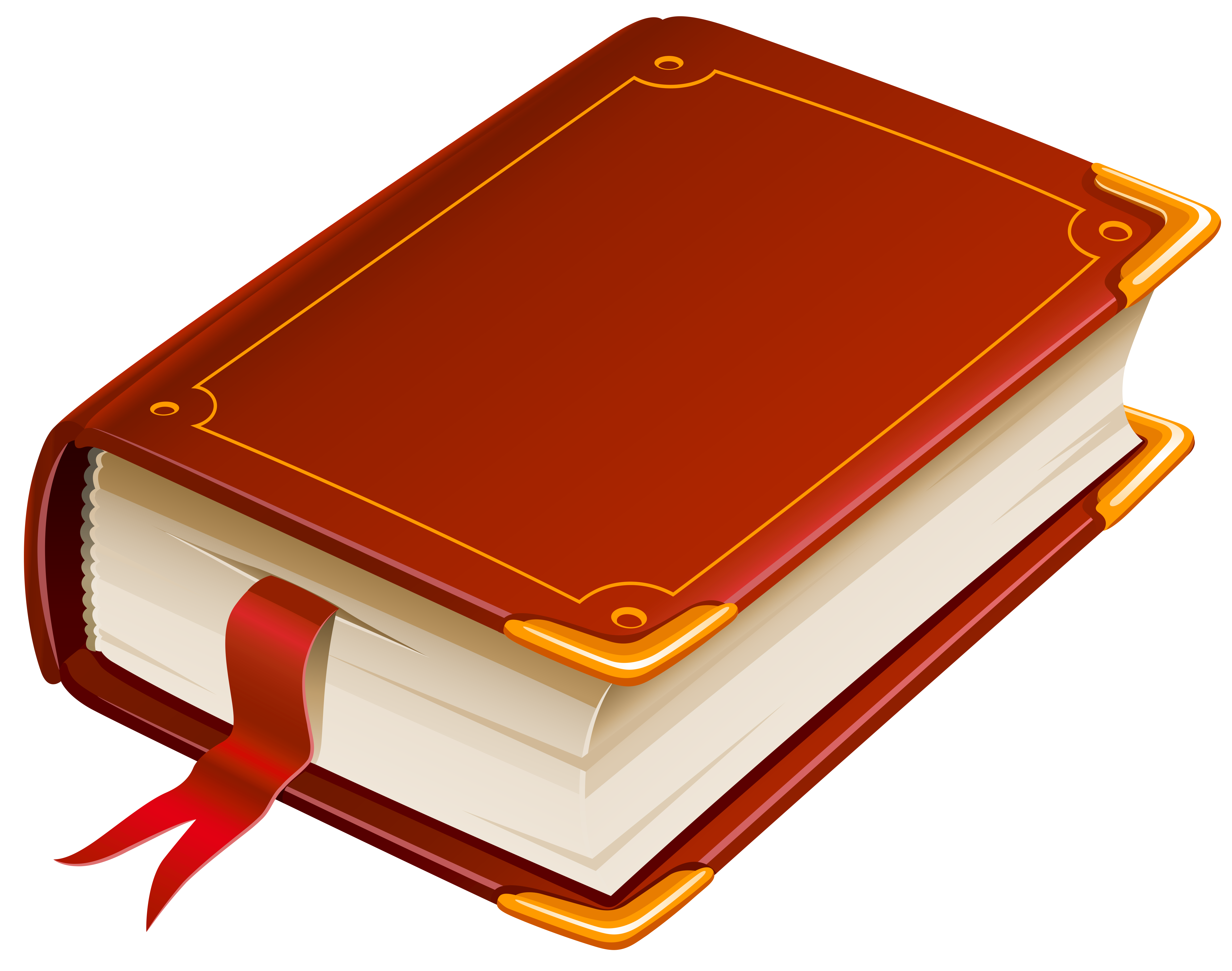 Red book png.