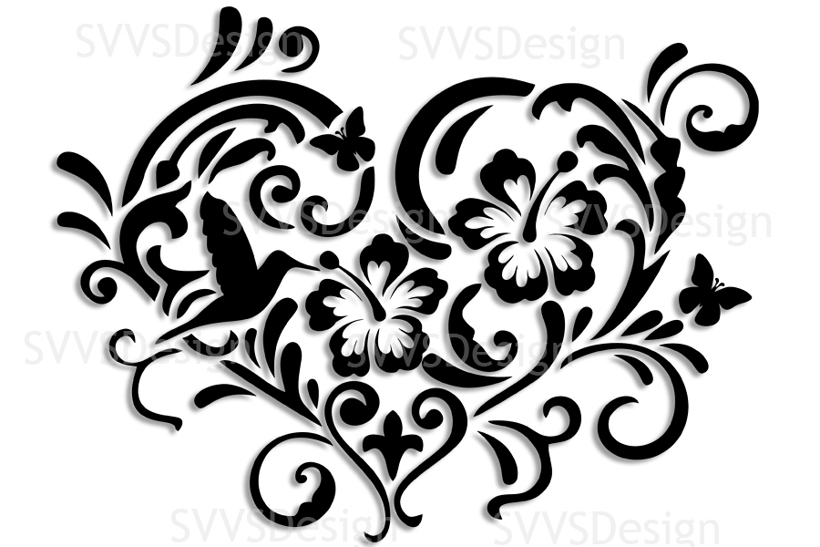 Svg and png.