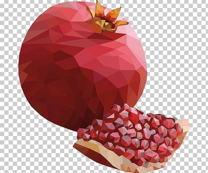 Pomegranate Juice PNG, Clipart, Cranberry, Encapsulated