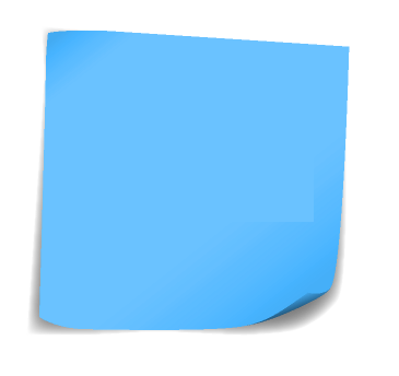 Free Post It Note Png, Download Free Clip Art, Free Clip Art