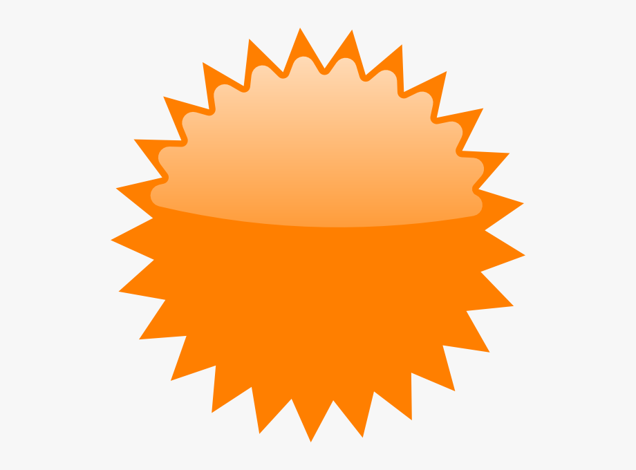 Orange star price.