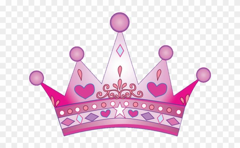 princess clipart happy birthday