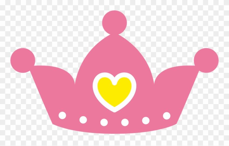 princess clipart royal