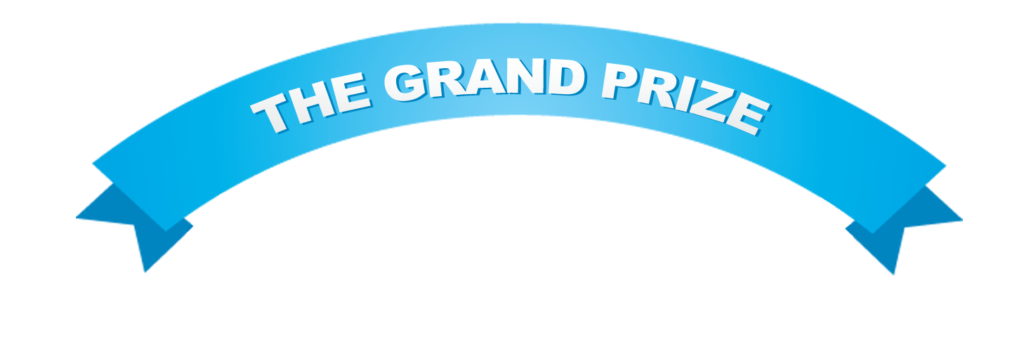 Free Grand Prize Cliparts, Download Free Clip Art, Free Clip