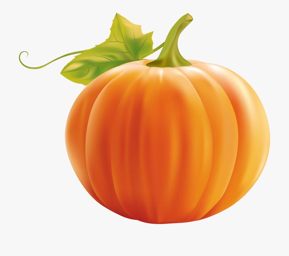 Download pumpkin clipart.