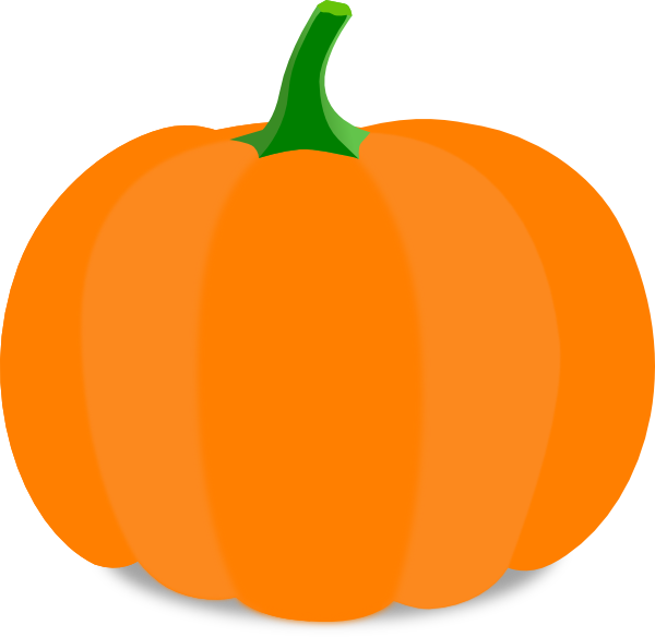 Free Pics Of Cartoon Pumpkins, Download Free Clip Art, Free