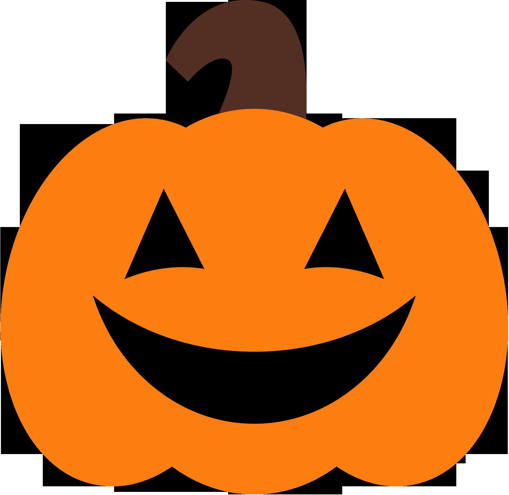 Free Pumpkin Images Free, Download Free Clip Art, Free Clip