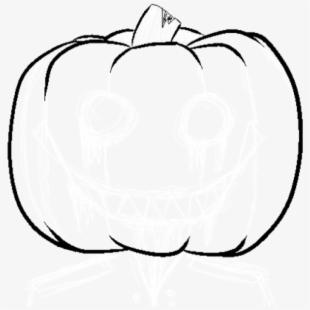 Vector pumpkins pumpkin.