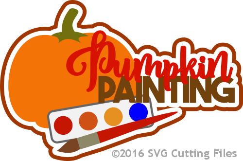 Painting pumpkins pictures clipart images gallery for free