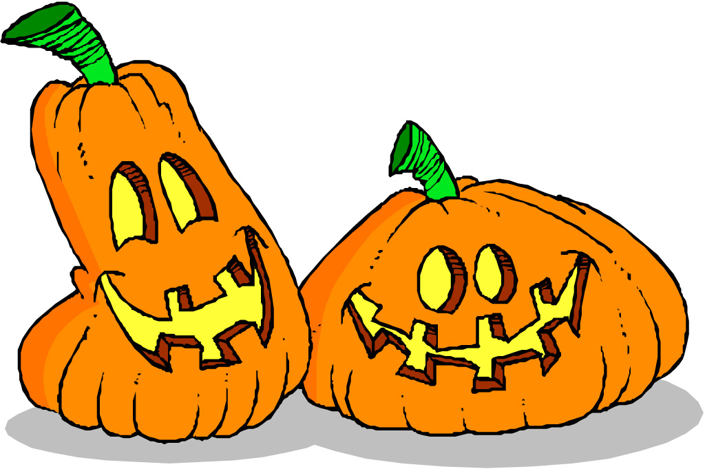 Free Images Of Pumpkin, Download Free Clip Art, Free Clip