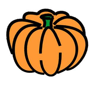Free images pumpkin.