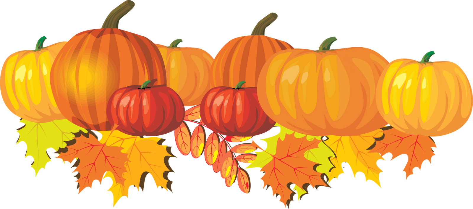 Free Pumpkin Patch Cliparts, Download Free Clip Art, Free