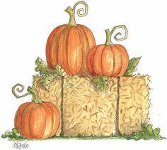 Pumpkin patch halloween.