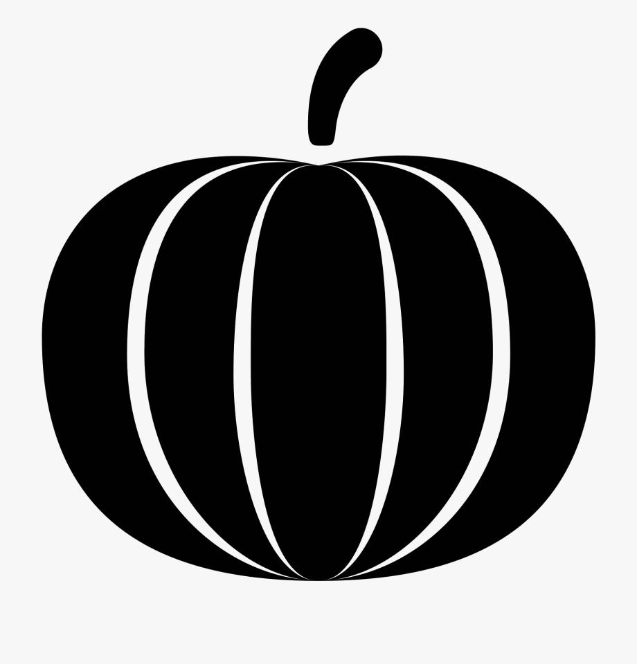 Teal Pumpkin Clip Art , Transparent Cartoon, Free Cliparts