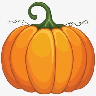 Free Pumpkins Clipart Free Cliparts, Silhouettes, Cartoons