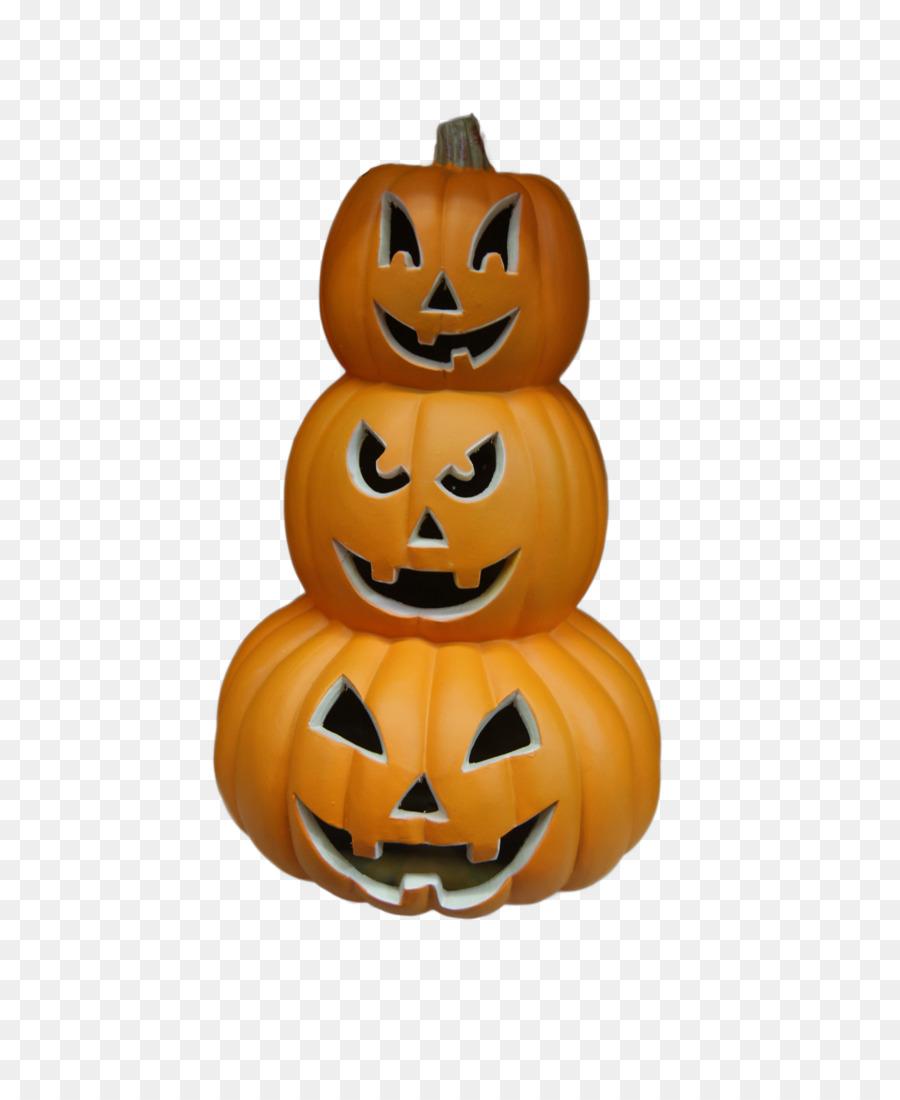 Halloween jack lantern.