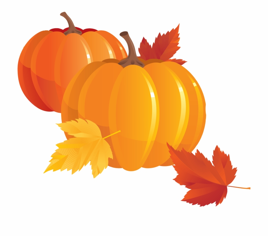 Pumpkin png pumpkin.