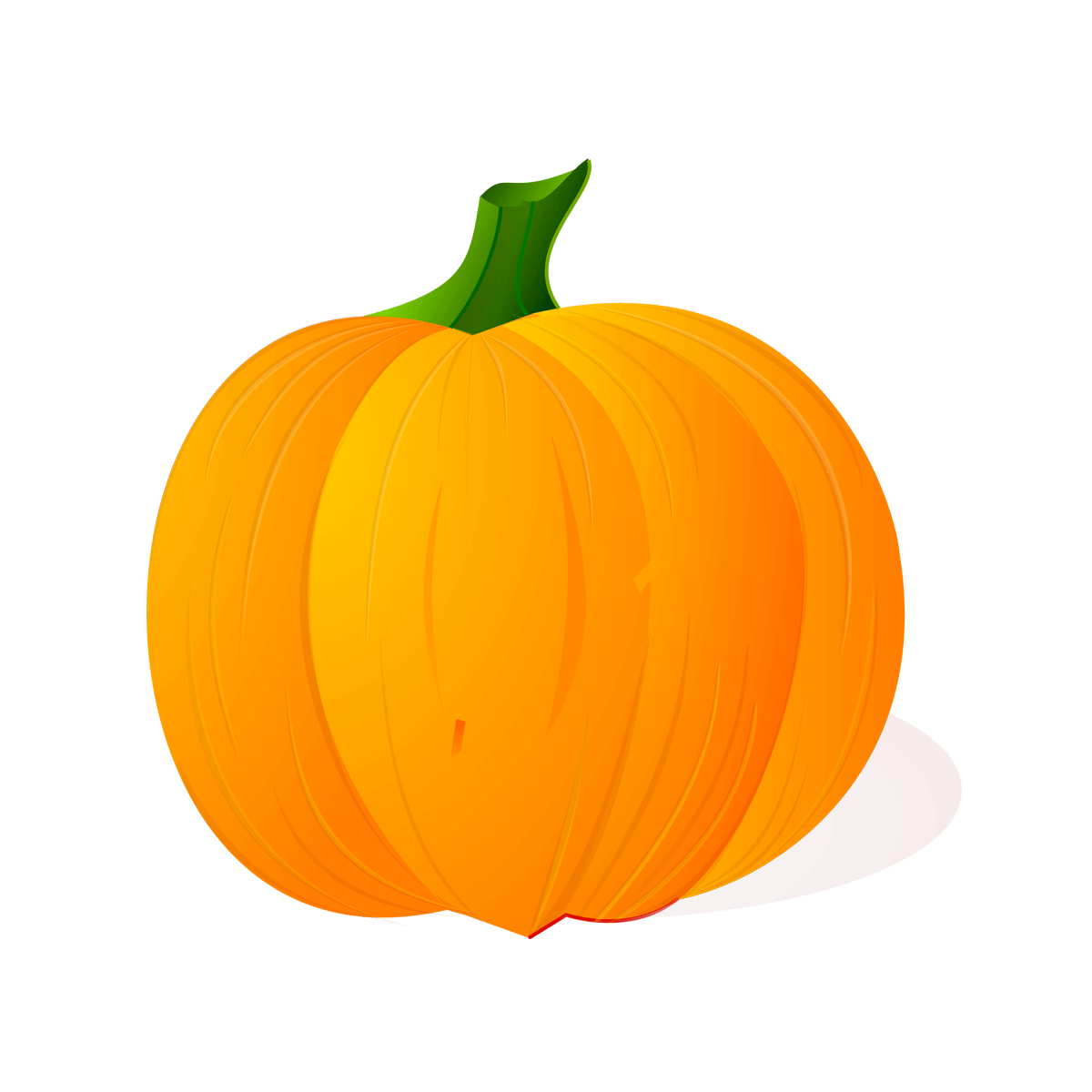 Pumpkin clipart png transparent background image free png