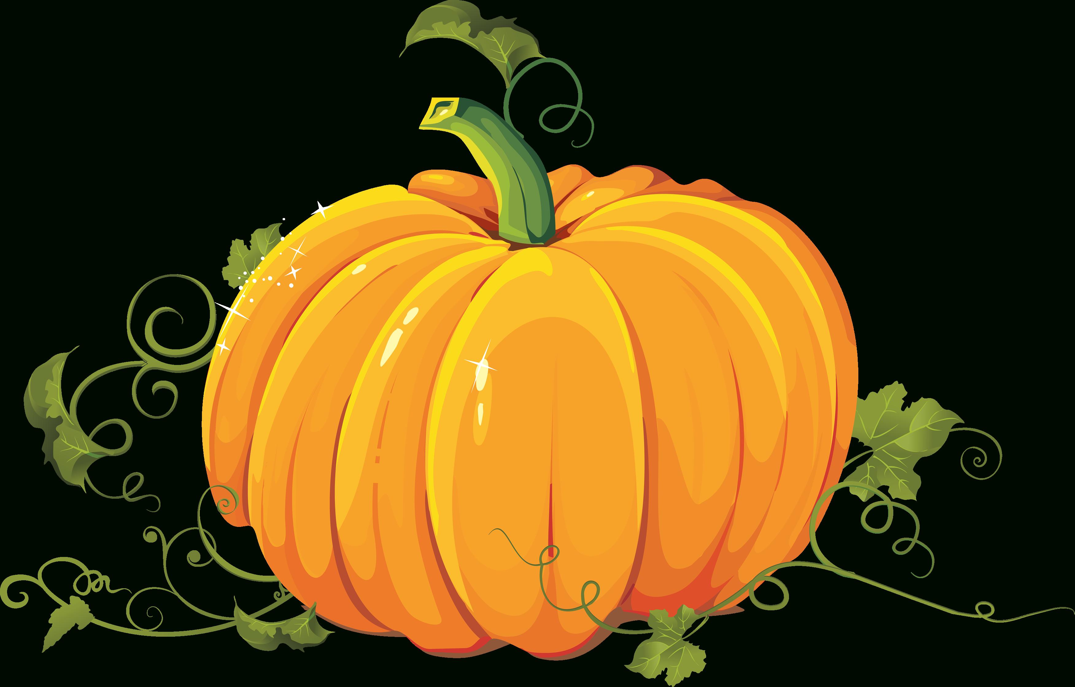 Pumpkin png images.