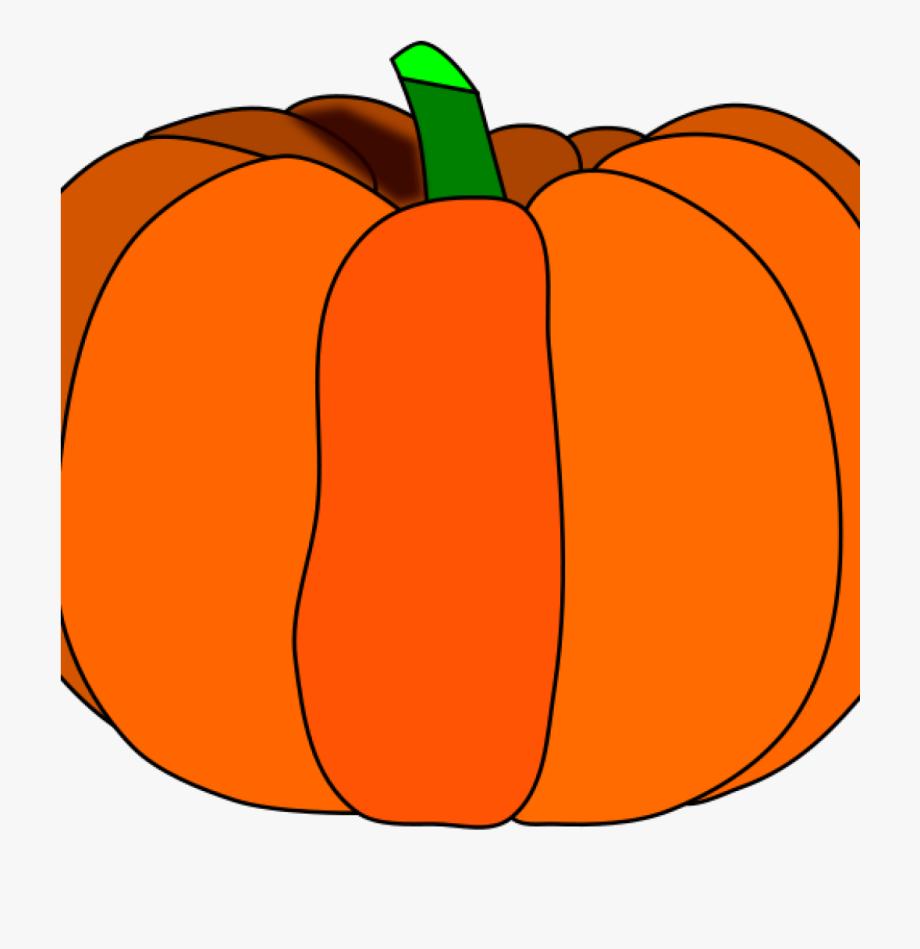 Pumpkin images clip.