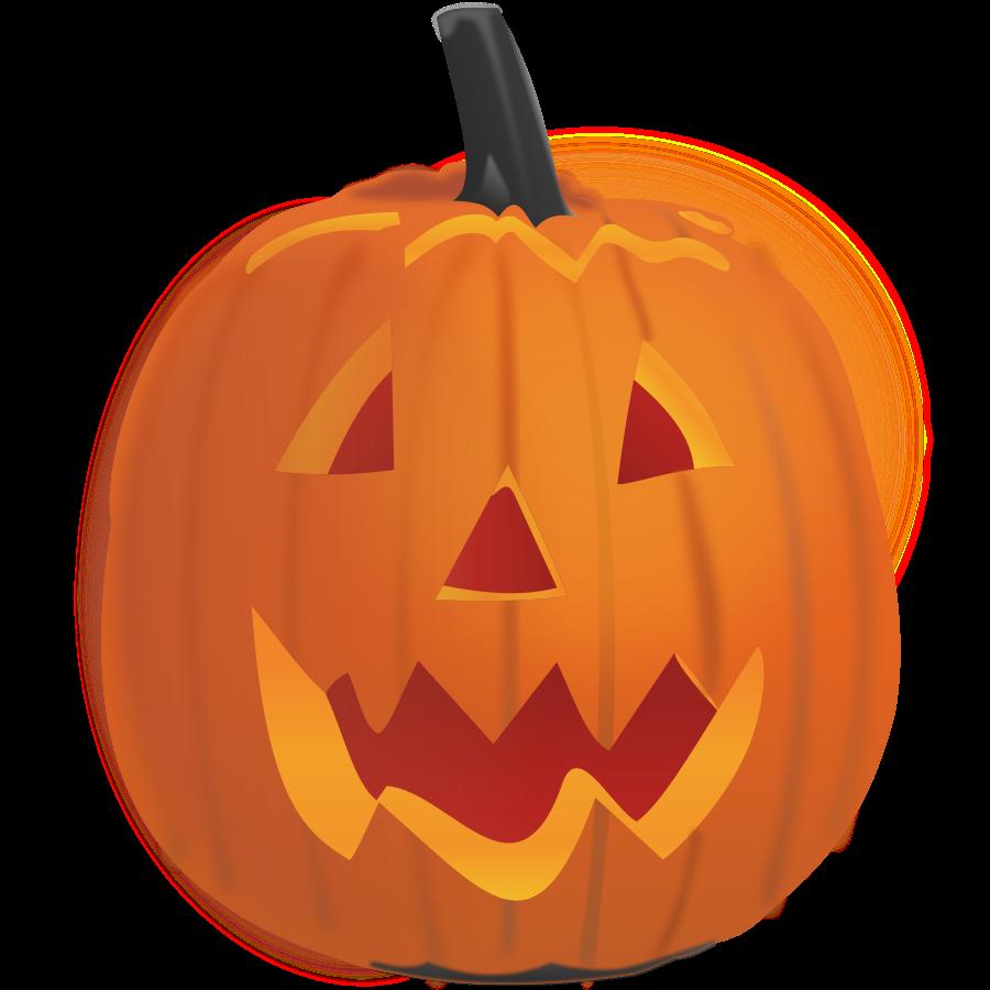 Free Vector Pumpkin, Download Free Clip Art, Free Clip Art