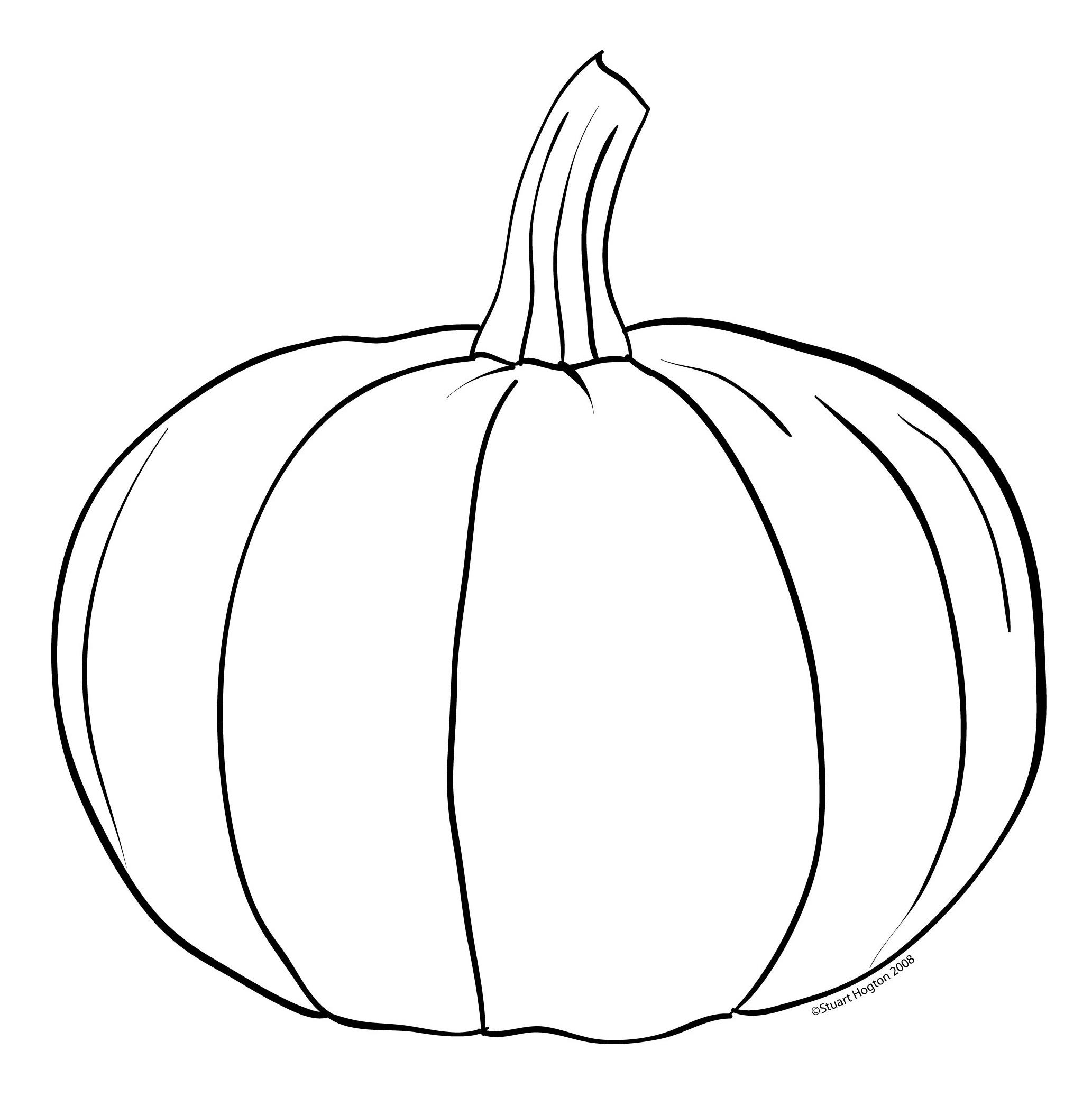 Best pumpkin clipart.