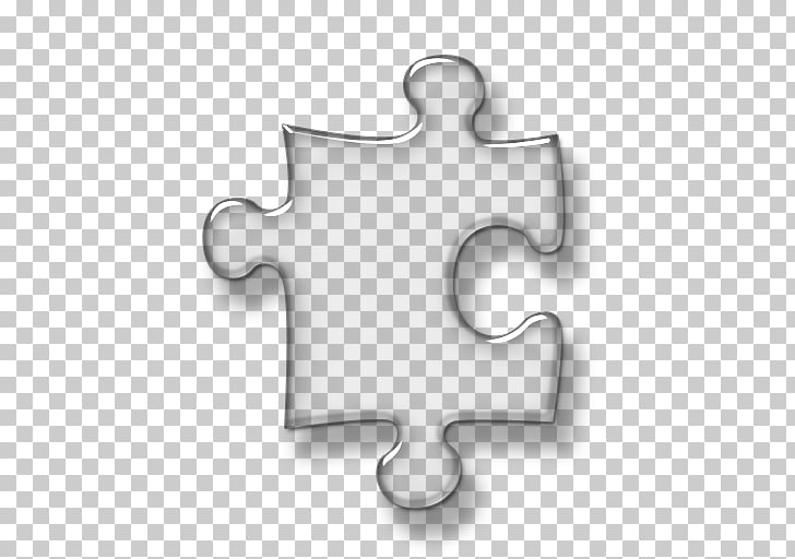 Jigsaw puzzles 3dpuzzle.