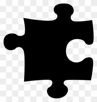 Free png puzzle.