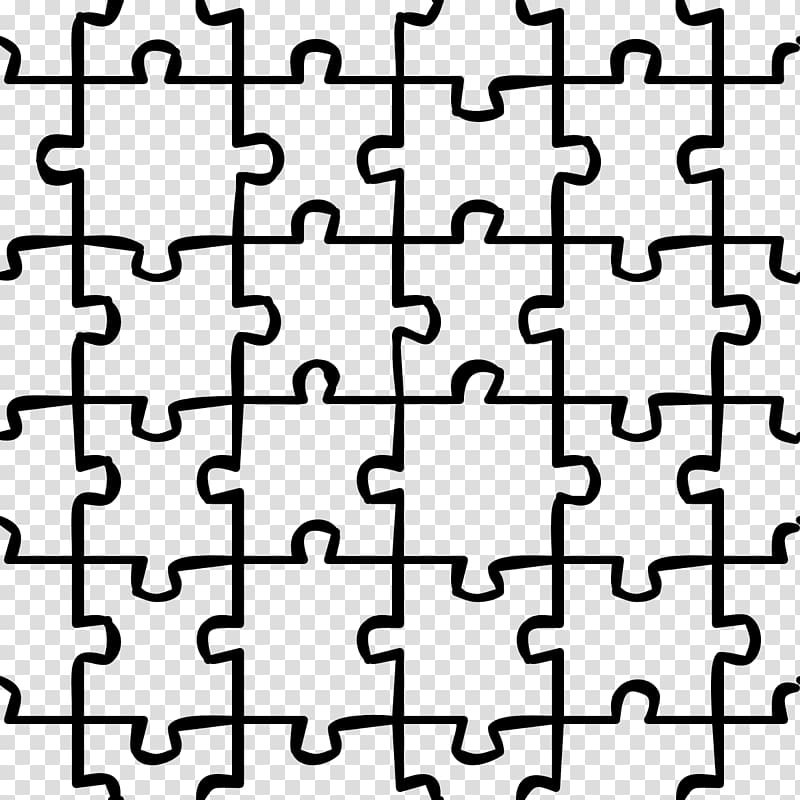 Jigsaw puzzles puzzle.