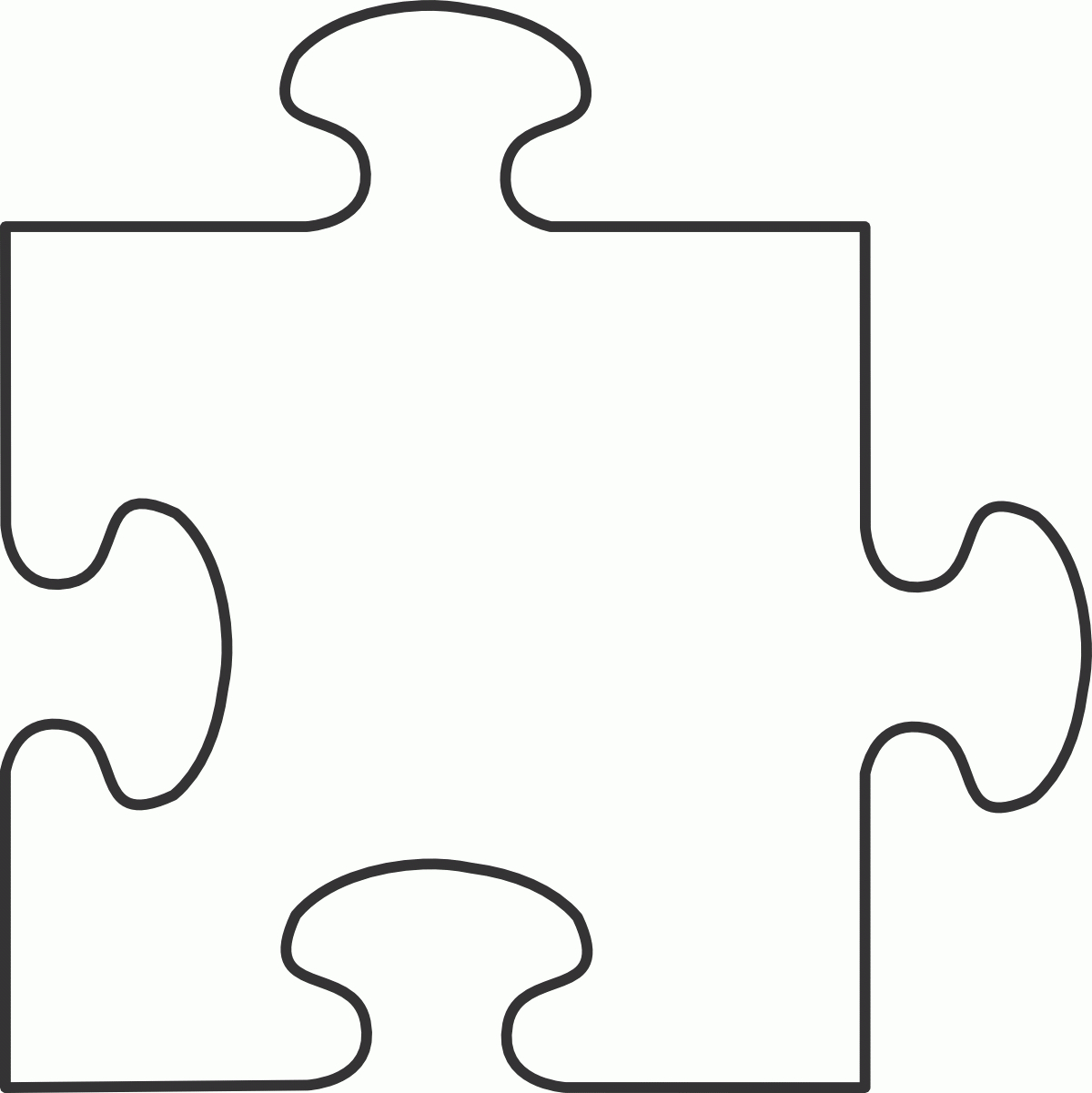 Free Piece Puzzle, Download Free Clip Art, Free Clip Art On